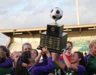 Edmonds-Woodway soccer wins first state title over Southridge