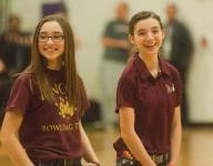 High school bowlers to compete in three classes this year