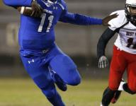 Area prep football teams advance in playoffs