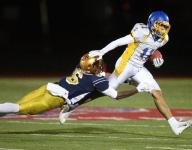 Irondequoit relishes shot at a state title