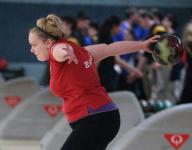 A look at top high school boys and girls bowlers, teams