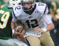 KFCA tabs top players, coaches in each district