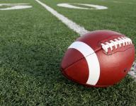 Conn. high school football coach ousted after profanity-filled secret recording