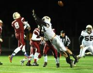 Football All-Conference Roundup