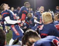 Breaking down Division II football championship game