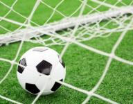 New law brings new rules for soccer goals