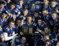 Football Huddle: Lessons learned in 2014 season