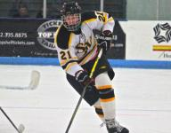 Ice Hockey: St. John Vianney poised to return as a top team in the Shore