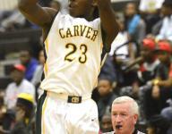 Prep hoops roundup: Austin leads G.W. Carver