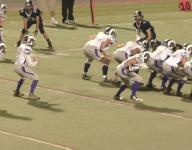 Deering football coach resigns amid controversy