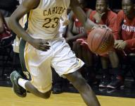 Local hoops: Austin's 34 points lift G.W. Carver in 3OT