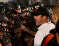 Mannion family has big weekend of football ahead