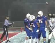 Folsom moves on to SJS Finals for fifth consecutive year
