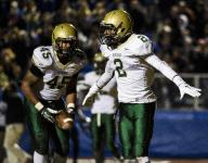 Acadiana defeats Mandeville to head into state semis