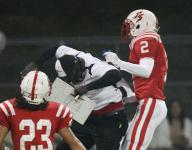 Palm Springs outlasts Oak Hills, advances to title game
