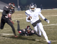 Valor Christian takes down Pomona in 5A state quarterfinals