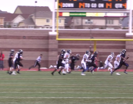 Valor advances to sixth straight title game with stunning 5A semi finish
