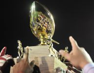 Class 3A Div. I State Title Game Preview: Cameron Yoe vs. Mineola