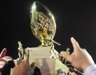 Class 5A Div. II State Title Game Preview: Cedar Park vs. Ennis