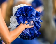 Cheerleading could become classified as sport in New Jersey under state proposal