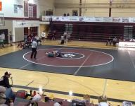 WATCH: Manitou Springs vs. Fort Morgan and Palmer High School Wrestling