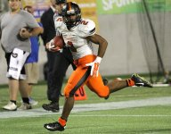 Five things to watch for in Saturday's Burger King State Champions Bowl Series