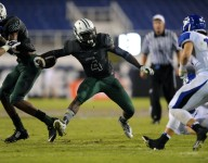 Burger King State Champions Bowl Series looks to grow