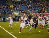 Marysville-Pilchuck's Austin Joyner named Gatorade Washington Football Player of the Year