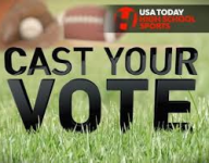 VOTE: Which former CO preps football player had the best bowl game performance?