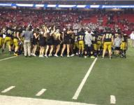 No. 5 Colquitt County wins its first state title since 1994