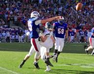 PHOTO GALLERY: Cherry Creek vs Valor 5A State Championship
