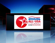 The American Family Insurance All-USA Colorado Top 5 (2/23/15)