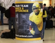 Army All-American Bowl: Welcome to Armytown, U.S.A.