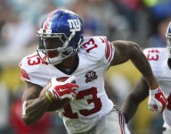 Athlete Look Back: HS coach says Odell Beckham was so good it was unfair