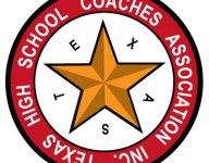 Texas High School Coaches Association Cancels All-Star Games