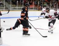 Haas a sniper for SPASH