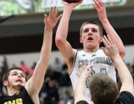 CIML boys' basketball season preview