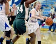Fort girls' basketball preview: 'Work in progress'