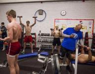 Arizona high school wrestling preview, rankings