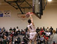 Photos: Robinson vs Central Cabarrus basketball