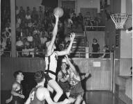 Indiana Basketball Hall of Fame announces 2015 class