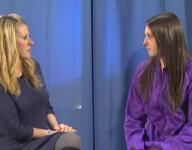Issaquah girls basketball interview: Liza Watson