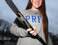 Lohud Field Hockey All-Stars: Courtney Ocasal finishes her career on a high note