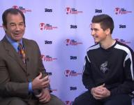 Basketball preview: Player & coach interviews