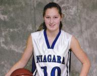 Wolosyn's play at Niagara sparks memories of DeForge