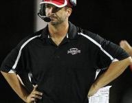 Rich Dombroski resigns as Immokalee football coach
