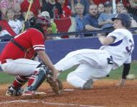 Wildcats' Milton signs to play baseball with Union