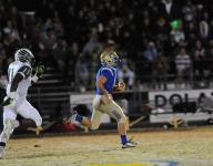 Now and Denn: Matt Denn continues brotherhood at Reed quarterback