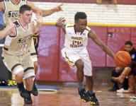 Marco Morency awes in impressive Mount Vernon debut