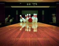 Bowling: Clarkstown sweeps; more matches